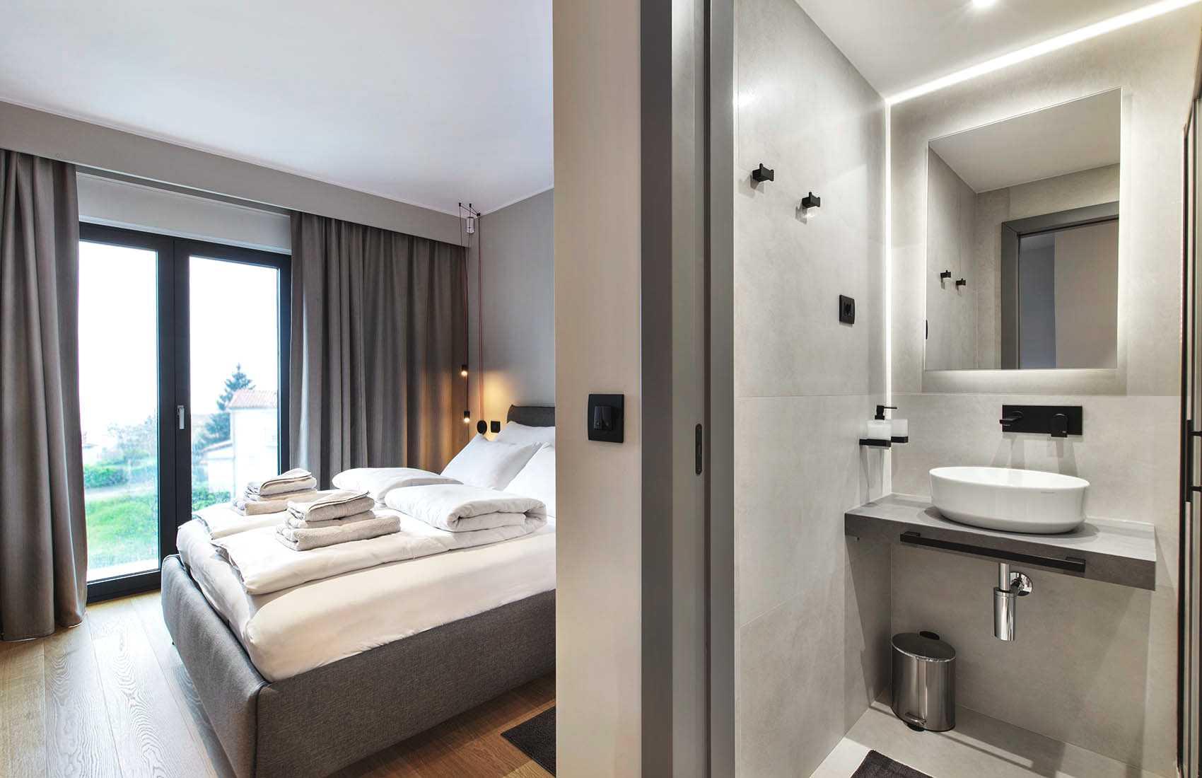 apartments-matulji