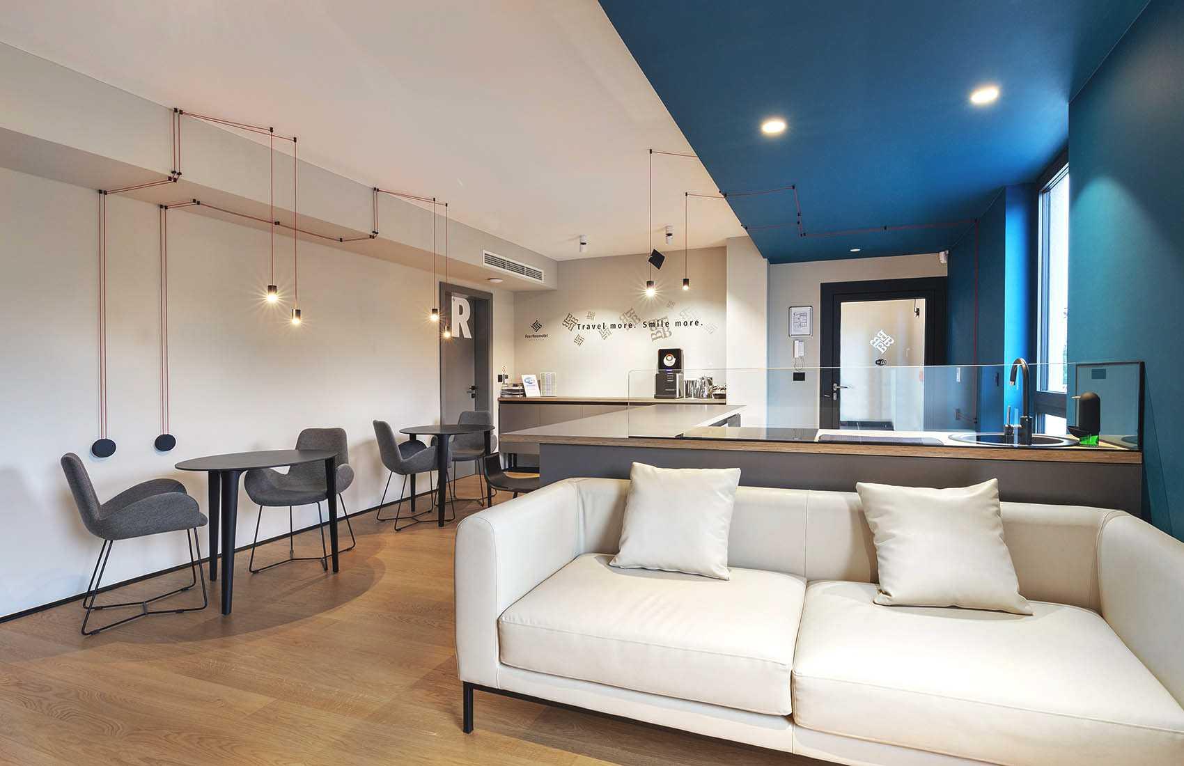 apartments-opatija